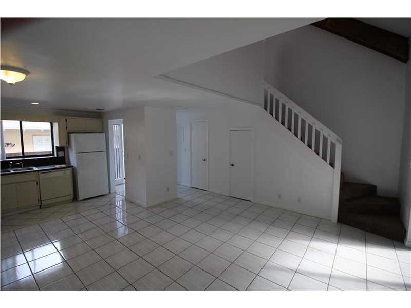 20 Hendricks Isle Unit 8 Fort Lauderdale, FL 33301 - MLS #: RX-10380846