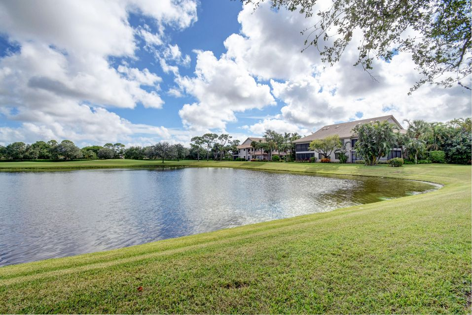 THE POLO CLUB OF BOCA RATON HOMES FOR SALE
