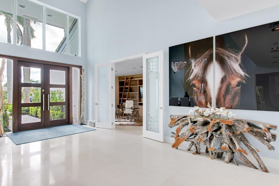 Home for sale in Pb Polo Wellington Florida