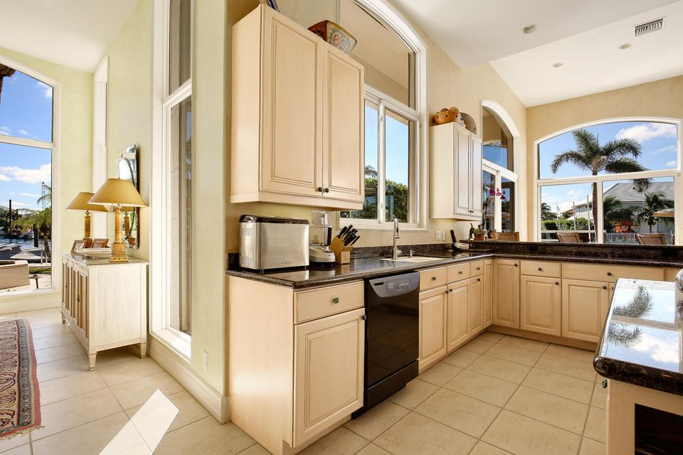 INLET CAY HOMES FOR SALE