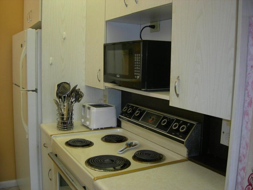 Additional photo for property listing at 3014 Exeter A 3014 Exeter A Boca Raton, Florida 33434 Estados Unidos