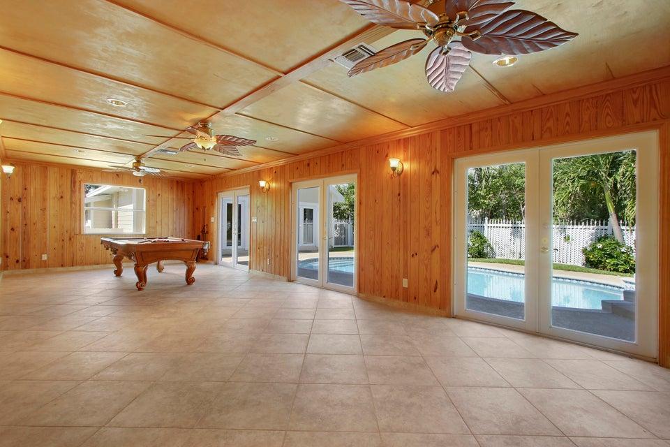 1116 N Lakeside Drive Lake Worth, FL 33460 photo 17