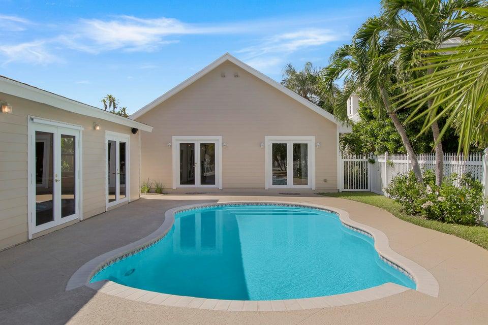 1116 N Lakeside Drive Lake Worth, FL 33460 photo 19