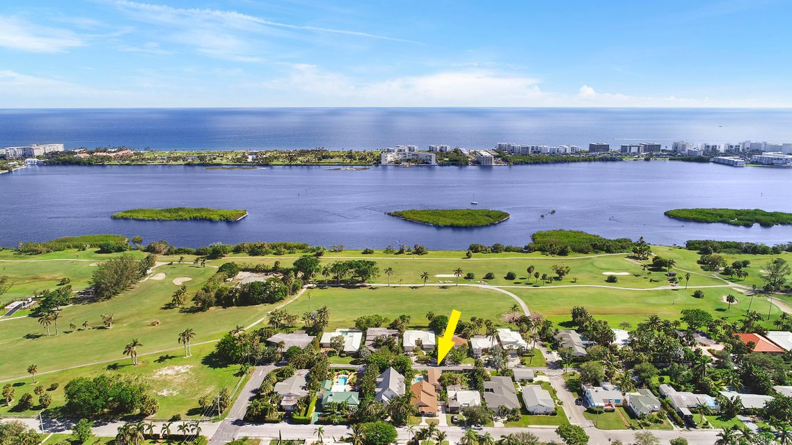 1116 N Lakeside Drive Lake Worth, FL 33460 photo 23