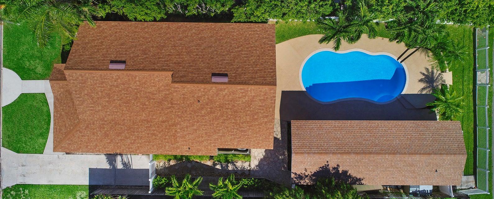 1116 N Lakeside Drive Lake Worth, FL 33460 photo 26
