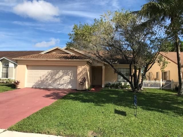 Additional photo for property listing at 5089 Willow Pond Road W 5089 Willow Pond Road W West Palm Beach, Florida 33417 Estados Unidos
