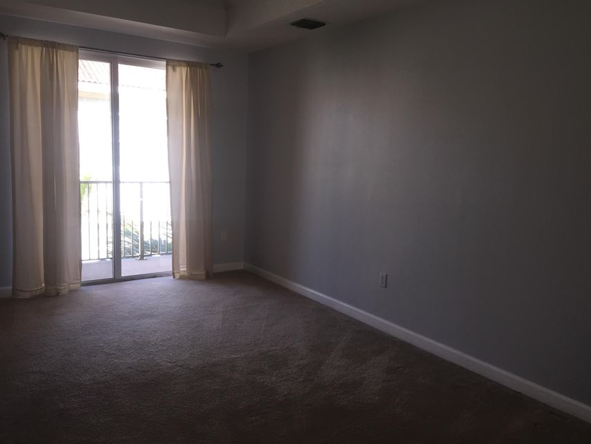 2514 San Pietro Circle Palm Beach Gardens, FL 33410 - MLS #: RX-10366210