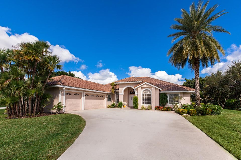 Palm Hill Property Office West Palm Beach Fl