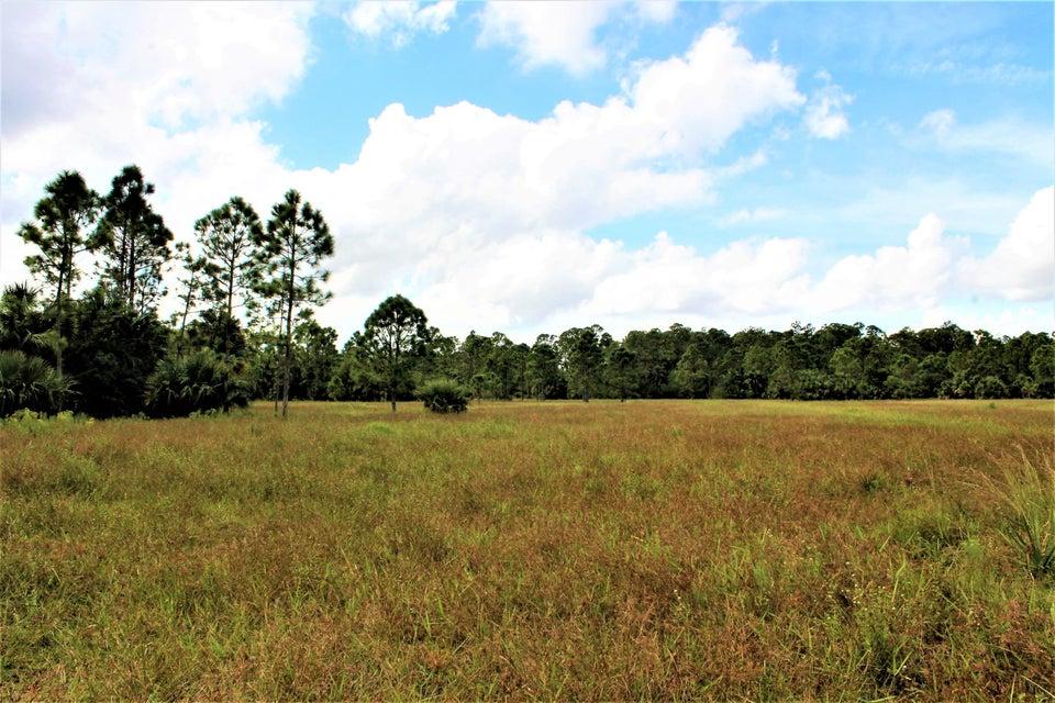Terreno por un Venta en 16717 Hamlin 16717 Hamlin Clewiston, Florida 33440 Estados Unidos