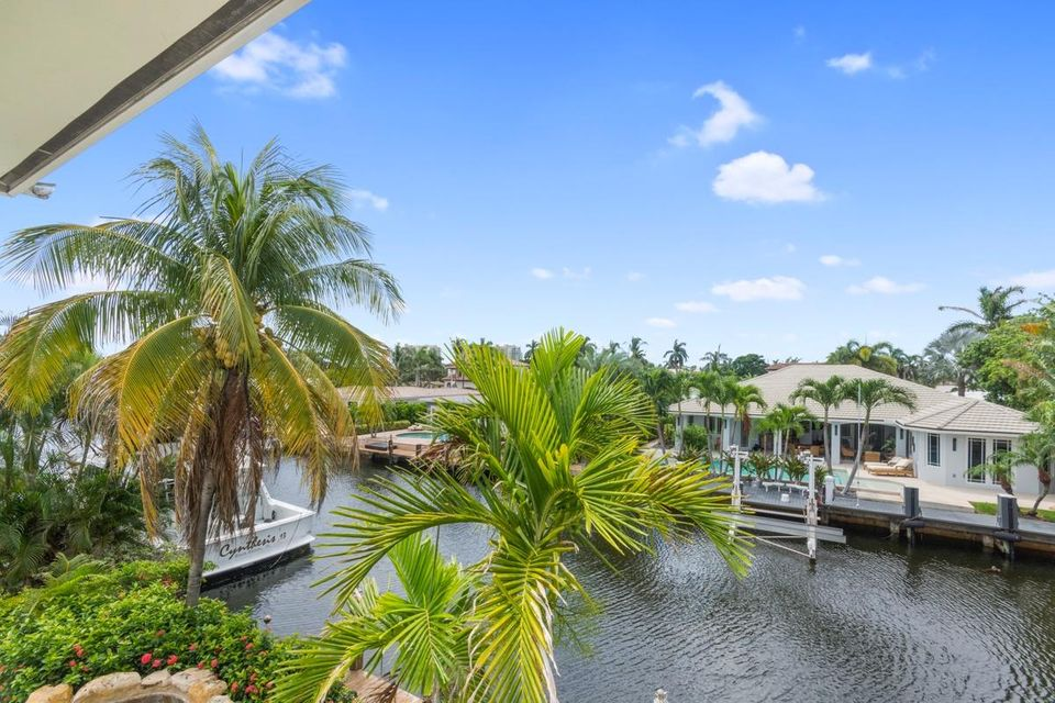 Photo of  Boca Raton, FL 33487 MLS RX-10380993