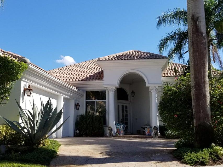 6451 Enclave Way  Boca Raton FL 33496