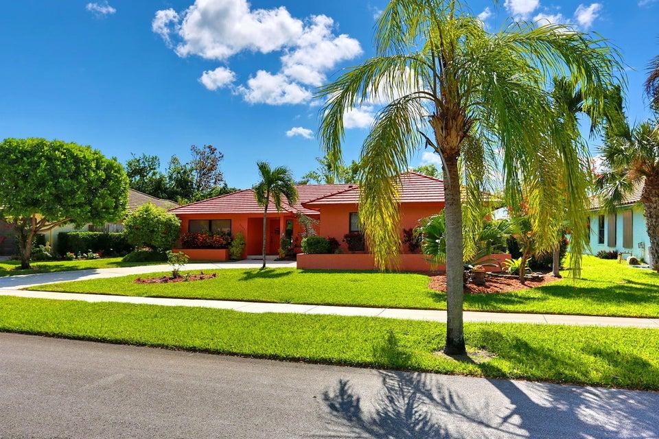 Cranbrook Lake Estates 2720 Sw 23rd-cranbrook Drive