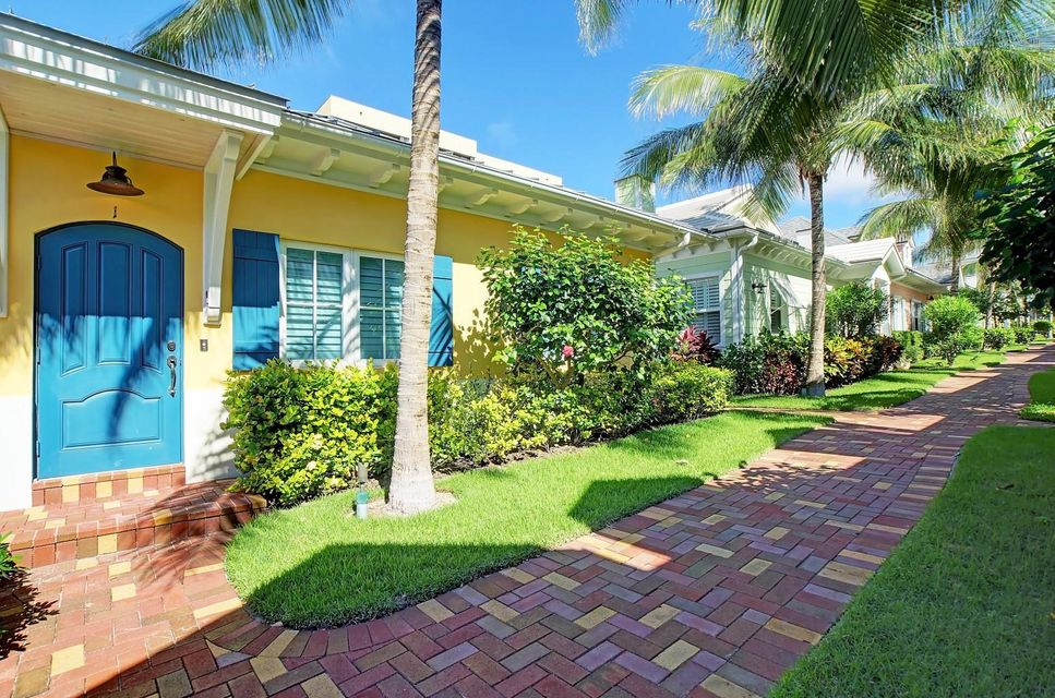 Additional photo for property listing at 2225 S Ocean Boulevard S 2225 S Ocean Boulevard S Delray Beach, Florida 33483 Estados Unidos