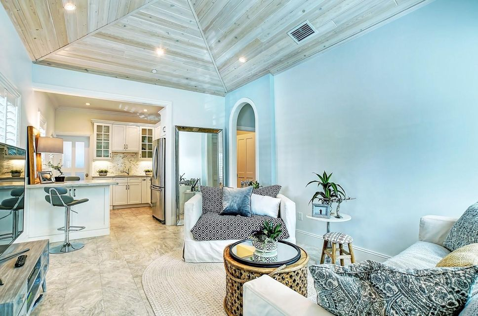Additional photo for property listing at 2225 S Ocean Boulevard S 2225 S Ocean Boulevard S Delray Beach, Florida 33483 United States