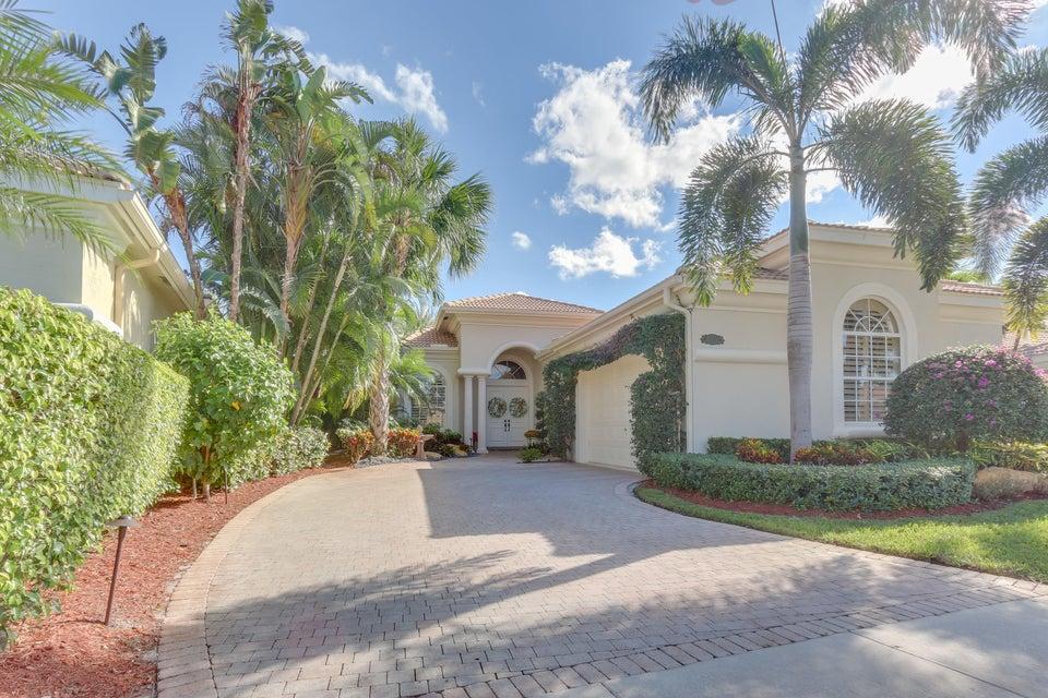 7971 Villa D Este Way  Delray Beach FL 33446
