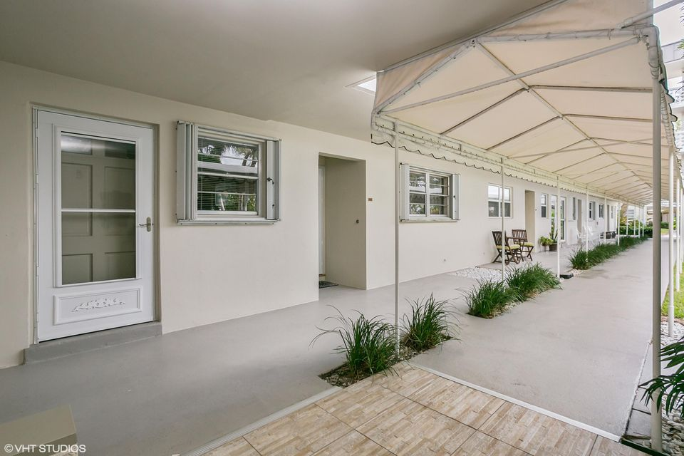 Home for sale in Landings East North Palm Beach Florida