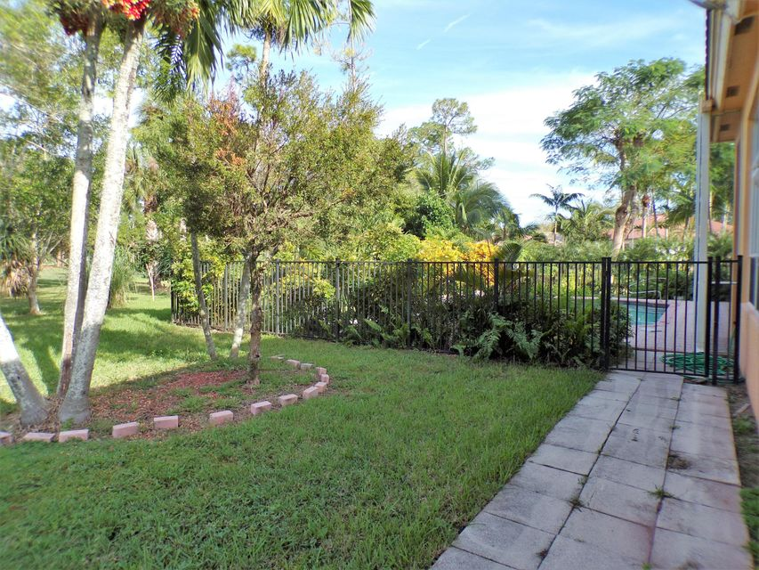 Photo of  Wellington, FL 33414 MLS RX-10381077