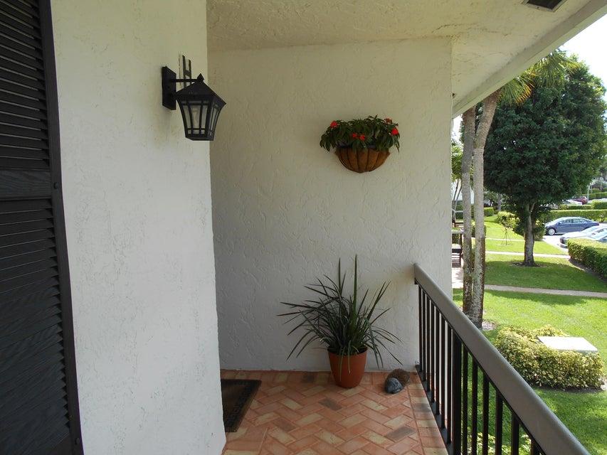 Additional photo for property listing at 29 Stratford Lane 29 Stratford Lane 博因顿海滩, 佛罗里达州 33436 美国