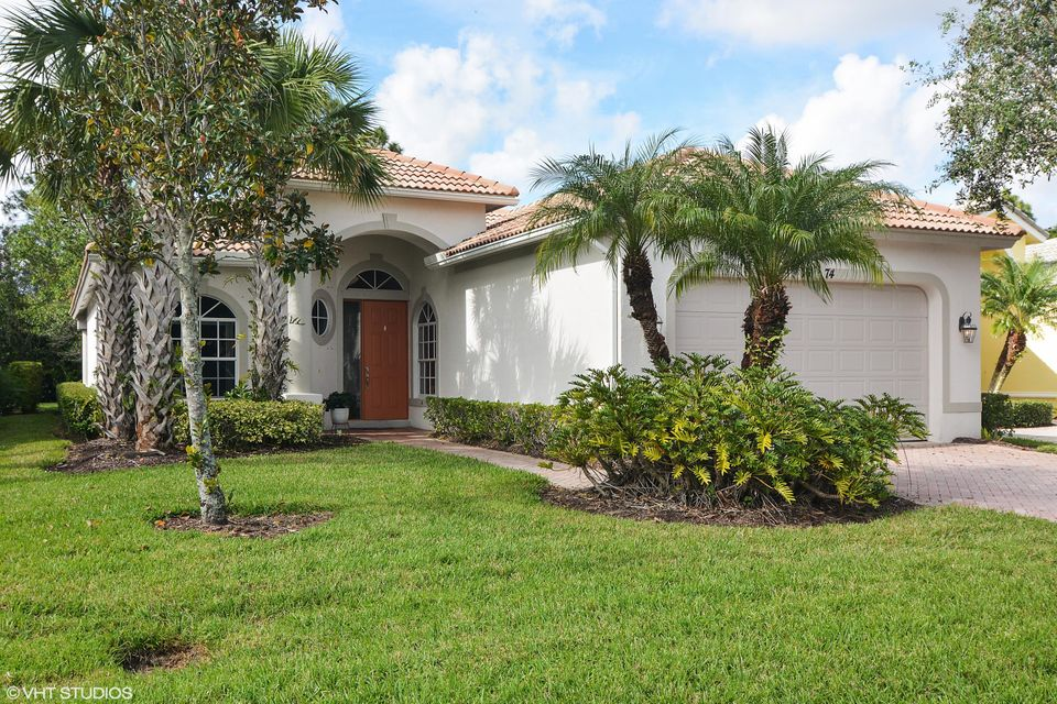 7674  Greenbrier Circle is listed as MLS Listing RX-10381662 with 10 pictures