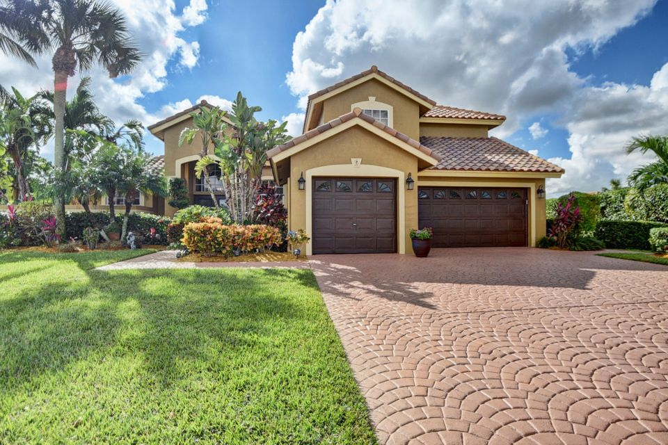20369  Hacienda Court is listed as MLS Listing RX-10381326 with 63 pictures