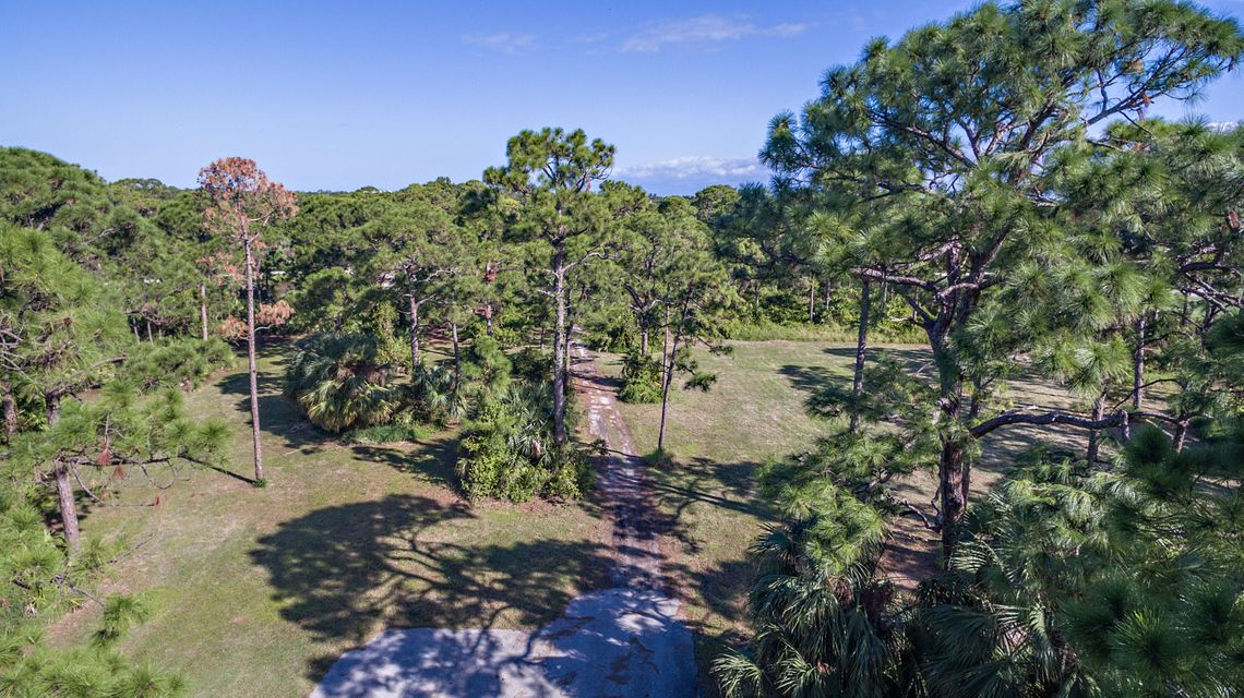 152  Bears Club Drive , Jupiter FL 33477 is listed for sale as MLS Listing RX-10380807 photo #2