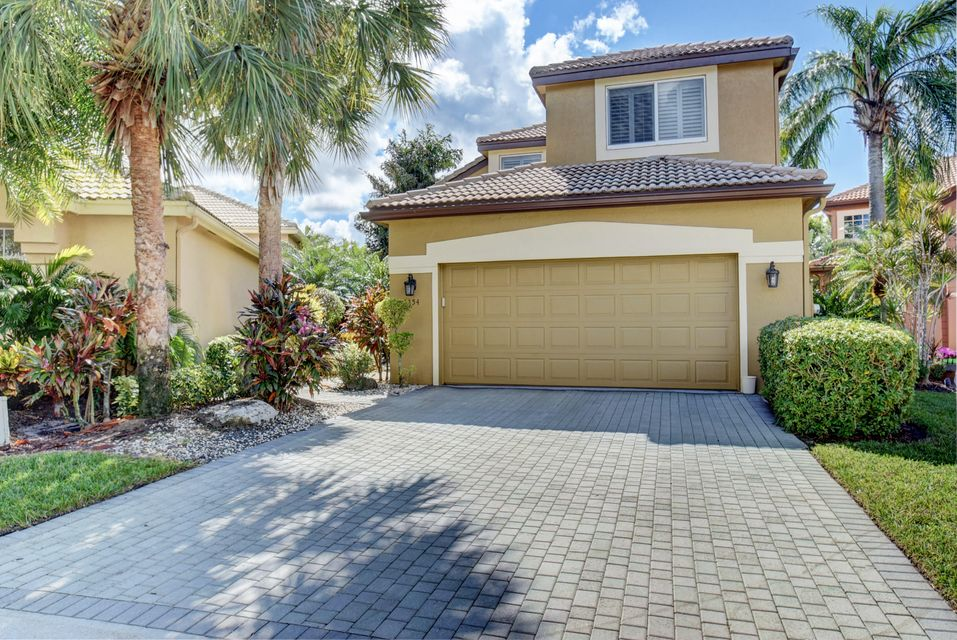 Photo of  Boca Raton, FL 33496 MLS RX-10381428