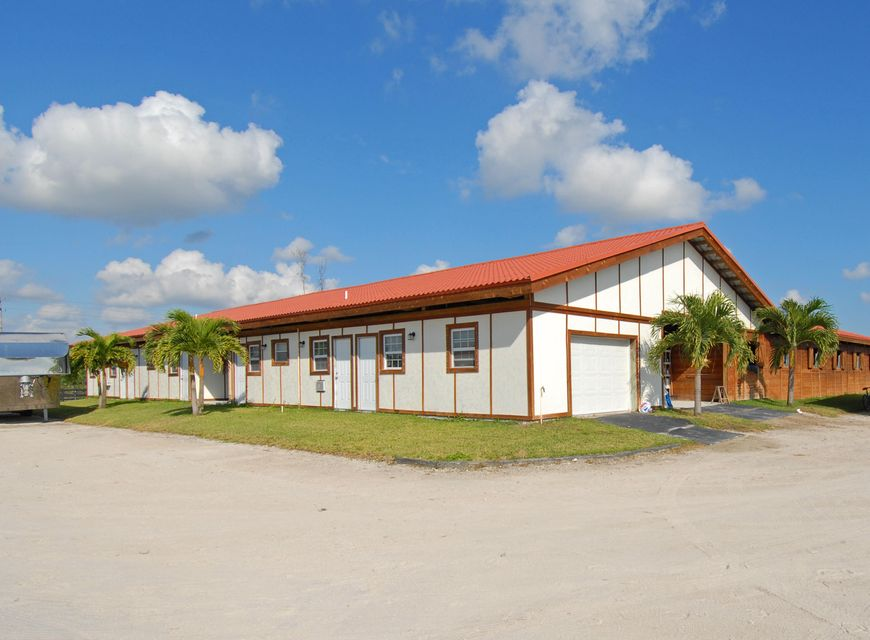12750  Indian Mound Road , Wellington FL 33449 is listed for sale as MLS Listing RX-10381307 photo #8