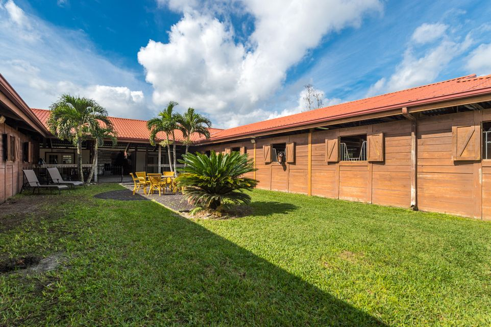 12750  Indian Mound Road , Wellington FL 33449 is listed for sale as MLS Listing RX-10381307 photo #12