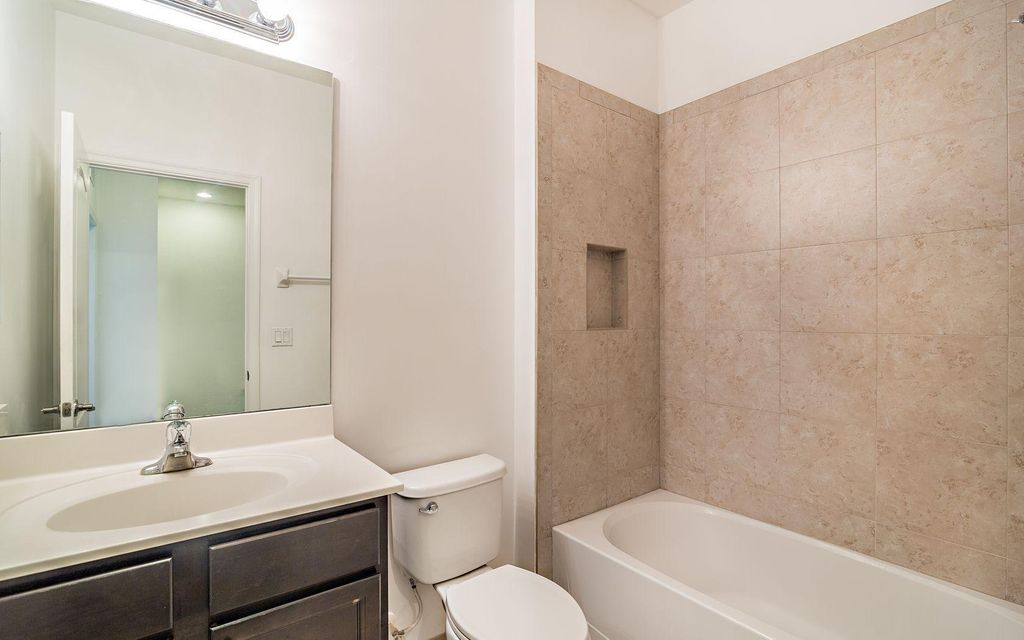 4314 Brewster Lane West Palm Beach, FL 33417 photo 17