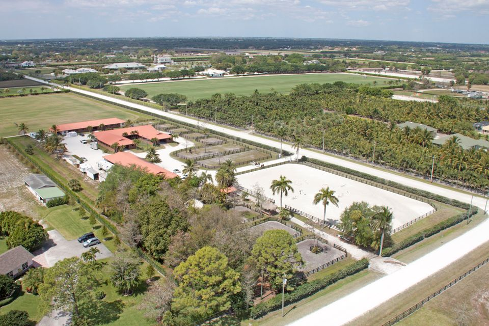 12750  Indian Mound Road , Wellington FL 33449 is listed for sale as MLS Listing RX-10381307 photo #29
