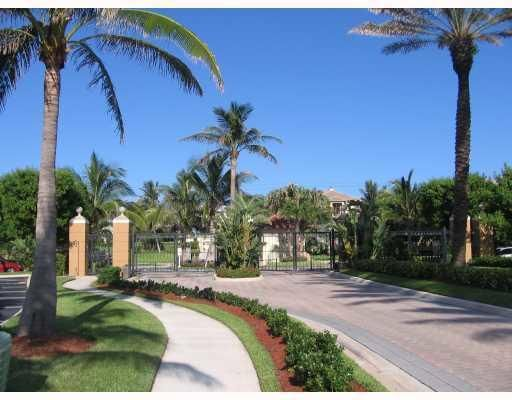 3594 S Ocean Boulevard is listed as MLS Listing RX-10381383 with 26 pictures