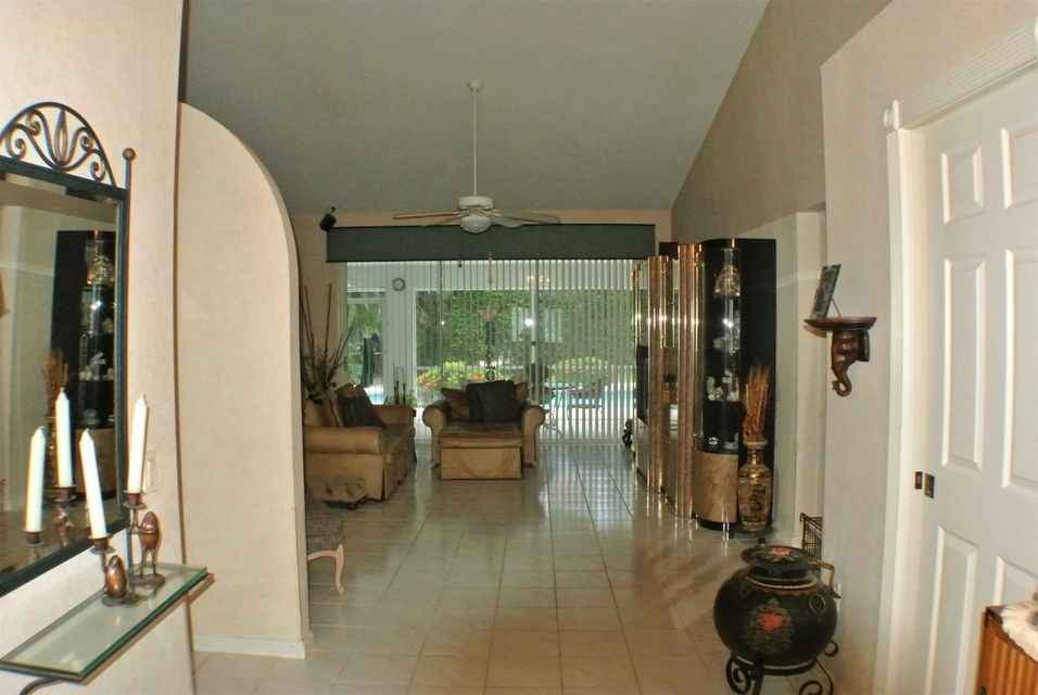 13558 Callington Drive Wellington, FL 33414 photo 4