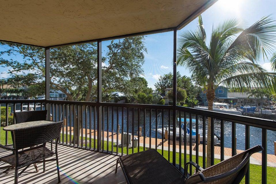 800 Jeffery Street 202  Boca Raton FL 33487