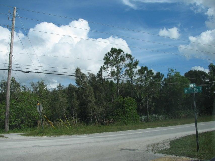 17979 Hamlin Boulevard  Loxahatchee, FL 33470