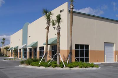 Photo of  Riviera Beach, FL 33407 MLS RX-10381362