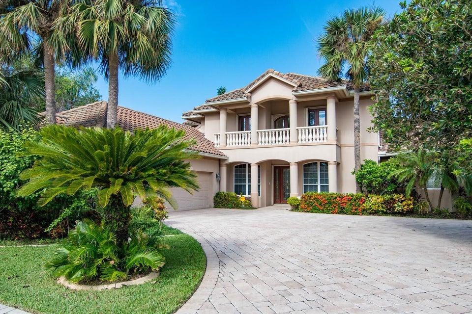 Частный односемейный дом для того Продажа на 385 Hammock Shore Drive 385 Hammock Shore Drive Melbourne, Флорида 32951 Соединенные Штаты