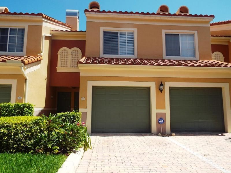 11781  Saint Andrews Place is listed as MLS Listing RX-10381828 with 18 pictures