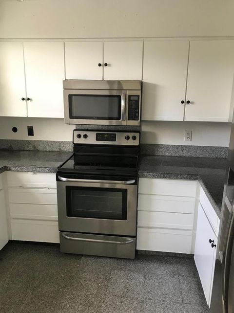 Additional photo for property listing at 1906 Mainsail Circle # 1906 1906 Mainsail Circle # 1906 Jupiter, Флорида 33477 Соединенные Штаты