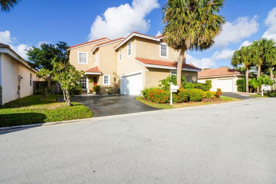 10130 Fanfare Drive  Boca Raton FL 33428