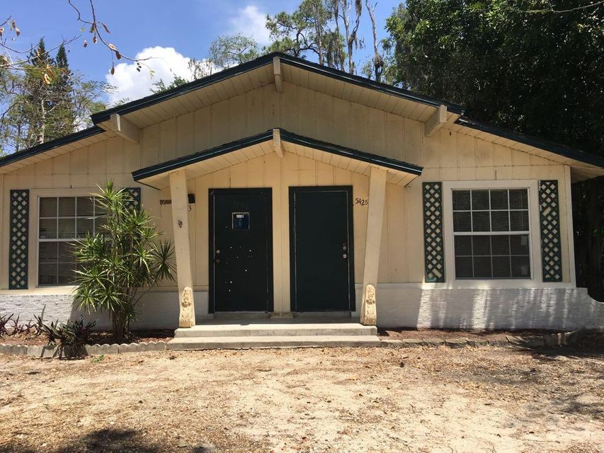 Duplex for Sale at 5425/5423 Ninth Avenue # 5423/5425 5425/5423 Ninth Avenue # 5423/5425 Fort Myers, Florida 33907 United States