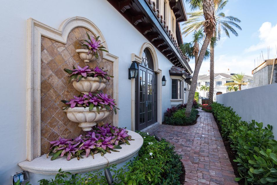450 S Maya Palm Drive , Boca Raton FL 33432 is listed for sale as MLS Listing RX-10379960 photo #41