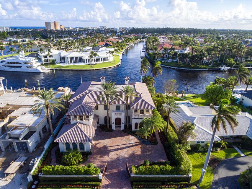 450 S Maya Palm Drive , Boca Raton FL 33432 is listed for sale as MLS Listing RX-10379960 photo #26