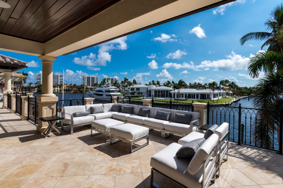 450 S Maya Palm Drive , Boca Raton FL 33432 is listed for sale as MLS Listing RX-10379960 photo #24