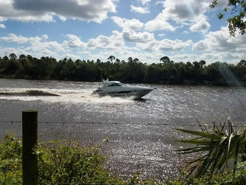 Agricultural Land für Verkauf beim 22154 SW Hammock River Way 22154 SW Hammock River Way Indiantown, Florida 34956 Vereinigte Staaten