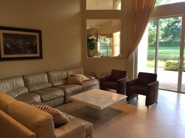 Additional photo for property listing at 6854 Fiji Circle 6854 Fiji Circle Boynton Beach, Florida 33437 Estados Unidos