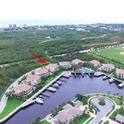 13567  Treasure Cove Circle is listed as MLS Listing RX-10381910 with 16 pictures