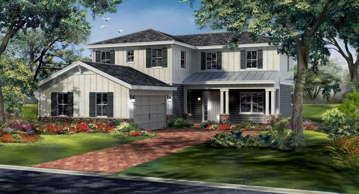 1128  Sterling Pine Place is listed as MLS Listing RX-10381509 with 1 pictures