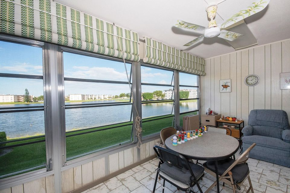 2027  Ainslie B  is listed as MLS Listing RX-10381495 with 33 pictures