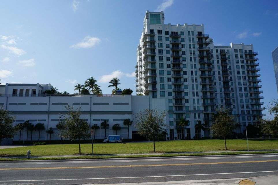 300 S Australian Avenue 601  West Palm Beach, FL 33401