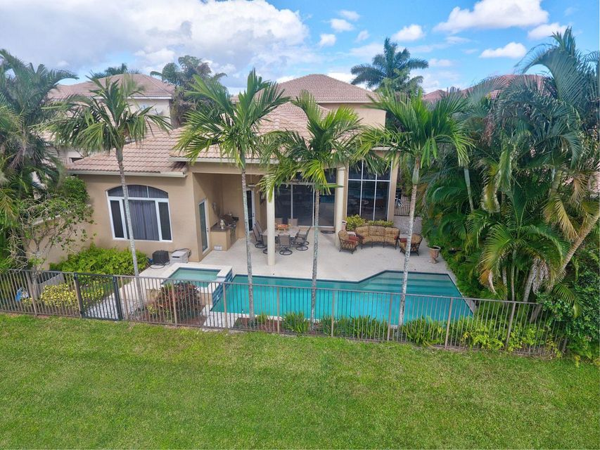 Photo of  Boca Raton, FL 33496 MLS RX-10381575